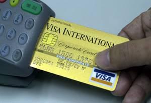 carta-credito-visa