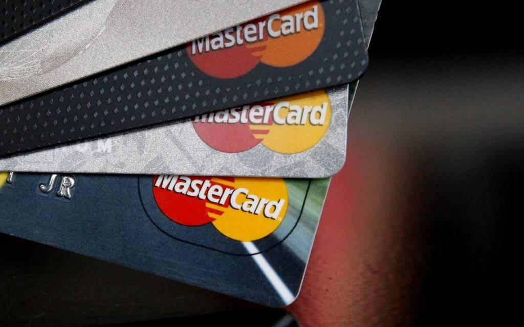 carta debito mastercard