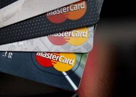 Carta Debito Mastercard – Che cos'è e come funziona