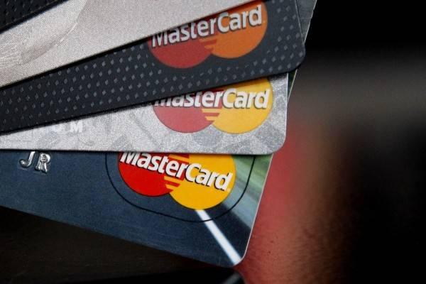 carta-debito-mastercard
