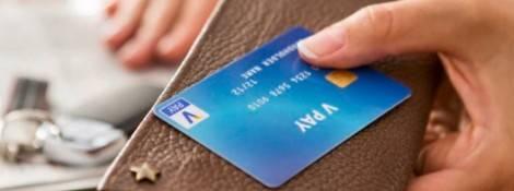 Carta di Debito Visa – Cos'è e come Funziona questo tipo di Carta