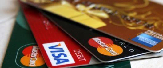 Carte di Credito Costo Zero
