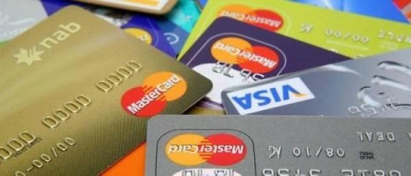 Differenza tra la Carta di Credito e la Carta di Debito