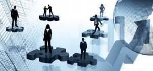 Finanziamenti Agevolati alle Imprese