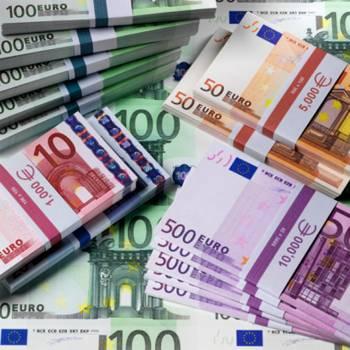 finanziamento-cambializzato-immediato