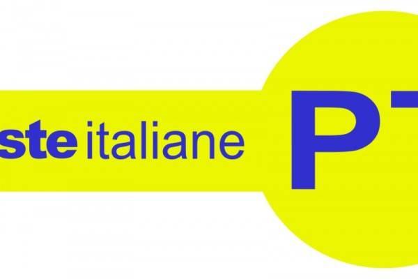 La Cessione del Quinto di Poste Italiane