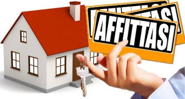 Locazioni Immobiliari - Debutta il Nuovo Modello RLI
