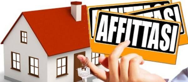 Locazioni immobiliari debutta il nuovo modello rli for Locatore e locatario