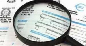 Modello cud 2014 editabile con istruzioni ed informazioni for Istruzioni compilazione f24 elide