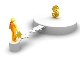 Le Offerte dei Finanziamenti Compass