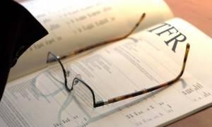 TFR - Il Pagamento a Rate se l'Azienda è in Crisi