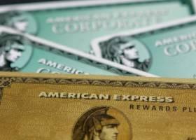 Carta di Credito Revolving American Express, scopri di più!