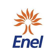 Come viene regolamentato lo Stacco Dividendo Enel 2015