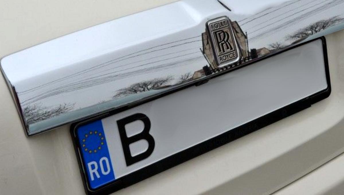 Assicurazione Online Auto Romania – Come stipulare un Contratto