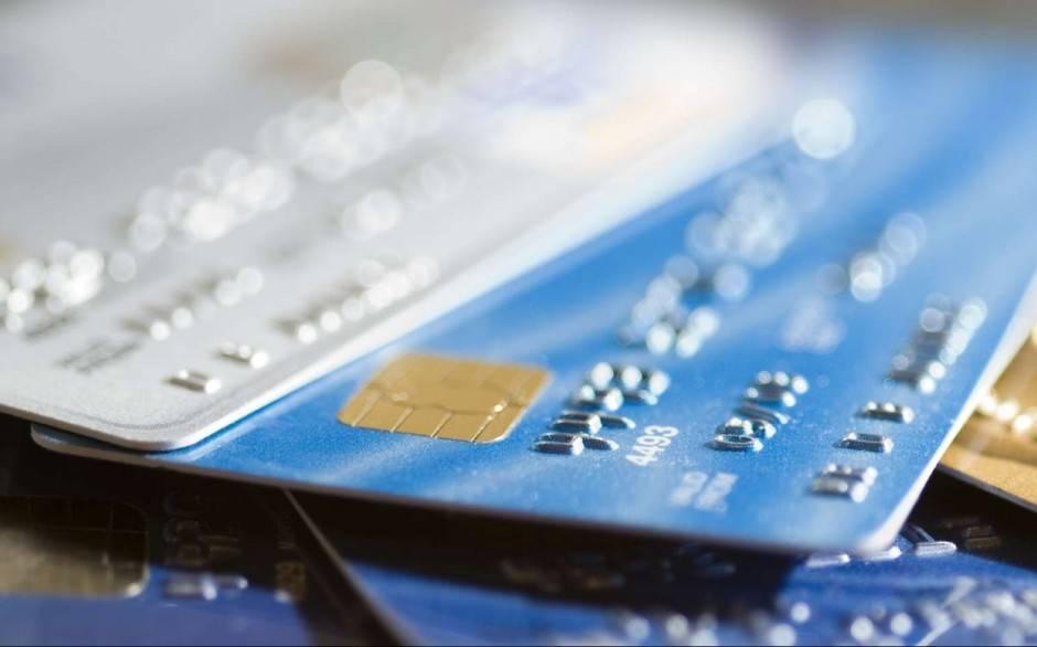 Barclays Carte Revolving. Come si richiede?