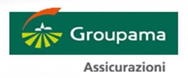 Groupama - Assicurazione Postuma Decennale Ristrutturazioni
