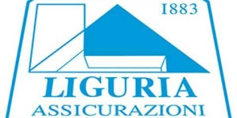 Liguria Assicurazioni - Fare un Preventivo