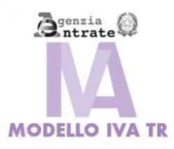 Ravvedimento Tardiva Presentazione Modello IVA TR