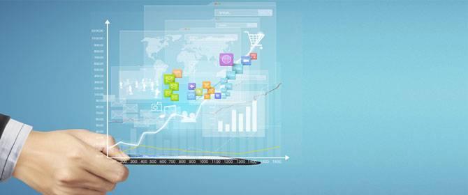 Trading on line con bancoposta click
