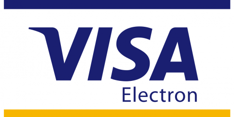 La Carta Visa Electron Prepagata