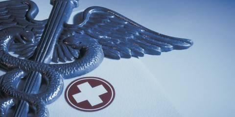 Assicurazioni Sanitarie OnLine: Perché Sceglierla?