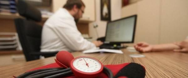 Assicurazioni Sanitarie OnLine