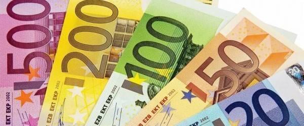 Prestiti tra privati senza accollo spese anticipate for Prestiti tra privati