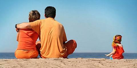 Prestiti Vacanze 24 Ore – La Soluzione Perfetta per la tua Vacanza