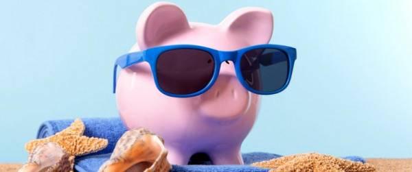 Prestiti Vacanze Last Minute