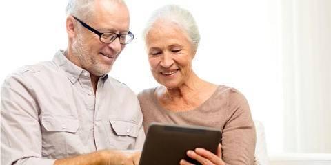 Prestiti Veloci CB Finanziamenti – Che cosa sono?