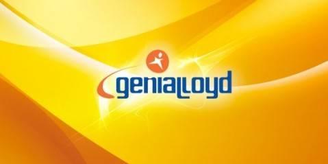 RC Auto GenialLoyd – L'Assicurazione che ti fa risparmiare