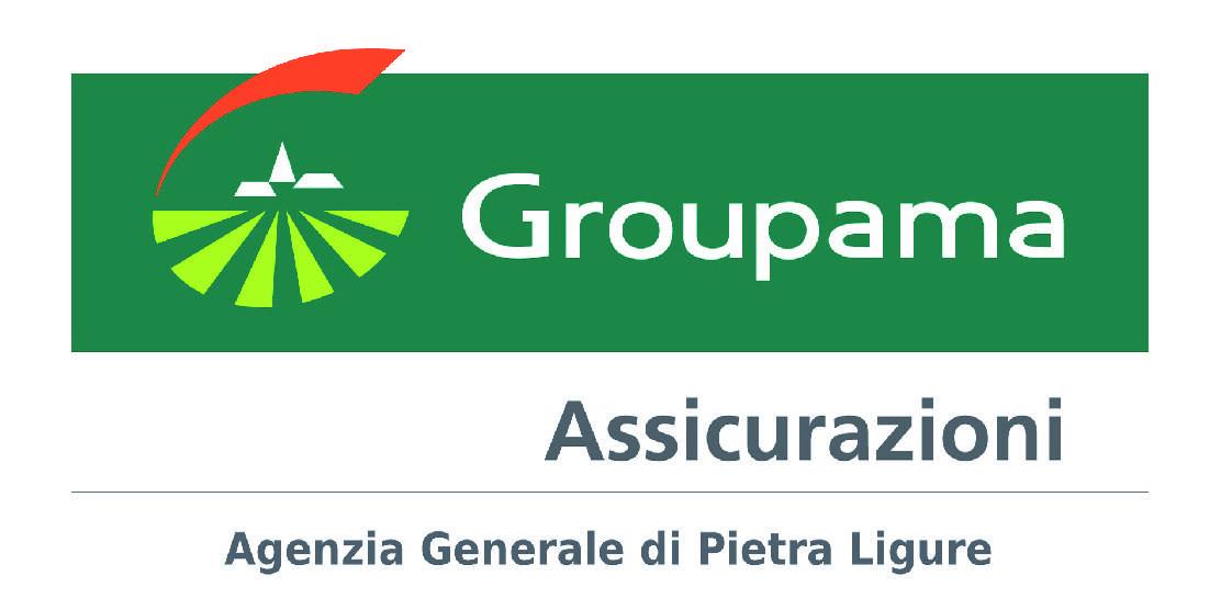 Assicurazione a km Groupama