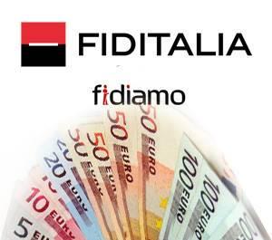 Fiditalia prestiti cambializzati1