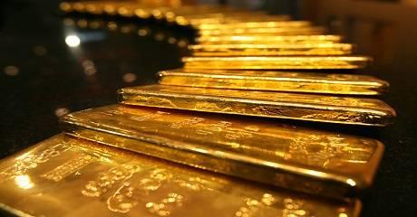 Prezzo Oro 2016