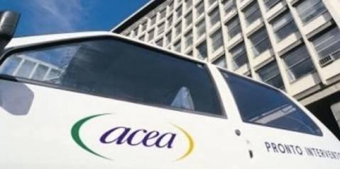 ACEA Gas e Luce Unica Bioraria, la nuova Tariffa più conveniente