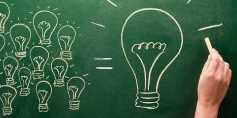 Edison Best Luce - La Tariffa Luce più conveniente