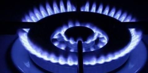 ENEL Semplice Gas