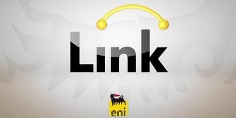 ENI Link Gas e Luce - Nuova Tariffa ENI