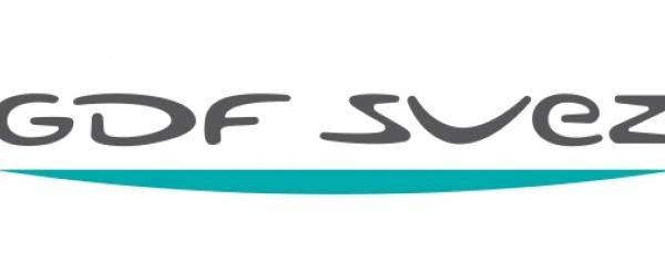 GDF Suez Gas e Luce Energia 3.0