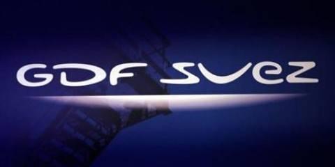 GDF Suez Gas e Luce Energia 3.0 - La Nuova Tariffa