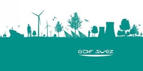 GDF Suez Gas Luce Settanta Energia - La nuova Tariffa