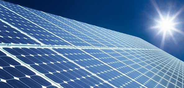 Offerta Prezzi Pannelli Fotovoltaici
