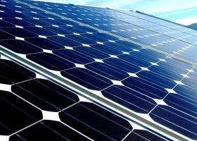 Prezzi dei Pannelli Solari, come capire se le offerte online sono convenienti.