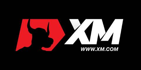 Xm.com Forex Trading Online