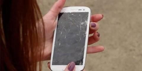 Assicurazione Kasko Samsung – Perché stipularla? Ne vale la pena?