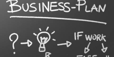 Business Plan Excel. Come Fare – Consigli Pratici