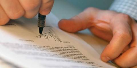 Dichiarazione Prima Casa Compilabile Uso Successione