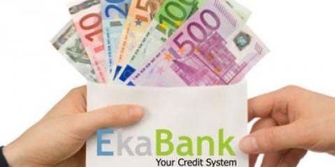 Ekabank Come Funziona - Cosa c'è da sapere in più