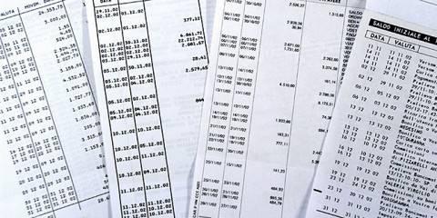 Foglio Excel Calcolo Giacenza Media CC – Come utilizzarlo