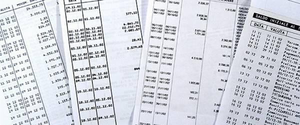 Foglio Excel Calcolo Giacenza Media CC - Come utilizzarlo